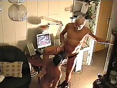 Amateur, Gay, Sexo duro