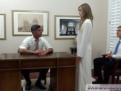 Teen talk dirty sucking cock and rough babe gangbang Ive looked up to President Oaks my