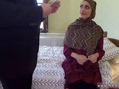 Arabe, Mamada, Pajear, Sexo duro, Dinero, Adolescente