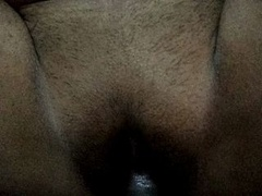 Indian Pussy V5