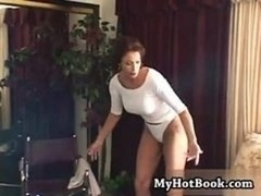 Go Behind The Chapters Of Screw My Wife Please 48 An