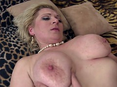 young sons fuck and cum on mature moms