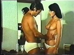 Greek 70s Porno