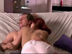 Jayden Cole in Carnal Wishes - 3