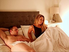 Sensual softcore erotica and couple-friendly vids