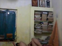 bangla slut chinmoyee masturbates on cam