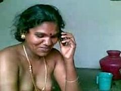 Indisch, Moeder die ik wil neuken, Moeder