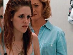 Kristen Stewart - Welcome To The Rileys