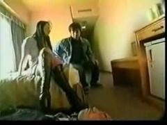 Japanese Superiority Cuckold - by Poliu