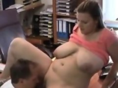 Slinky german bbw gets banged at j Florencia from dates25com