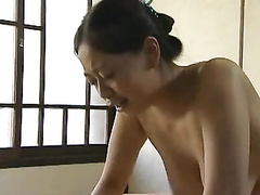 Japanese enjoy story 136