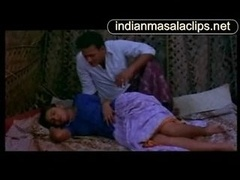 Bhavana Indian Actress Hot Movie [indianmasalaclips.n