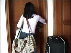 Indian Gal Fuckt In Hotel