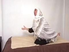 Pakistani girl banging hard