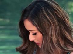Twistys - Anastasia Black starring at Total B