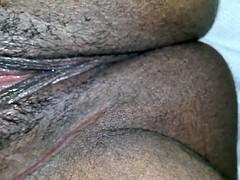 Zwart, Dubbele penetratie, Zwart, Hardcore, Likken, Softcore pornografie