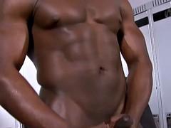 amatuwr-ripped-ebony-hunk-solo-striptease-and-juice-hub-voluptuous