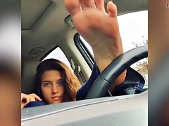 Theperfectmistress Feet and Soles