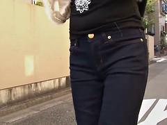 Японки