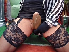 cool on stockings