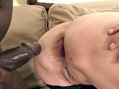 Old age sluts and horny grannied plowed hard