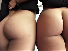 ass fucking frenzy with kelsi monroe and abella danger