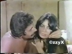 turkish vintage sex