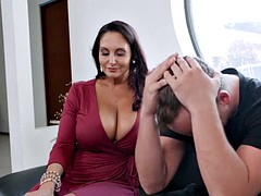 ava addams fucks good