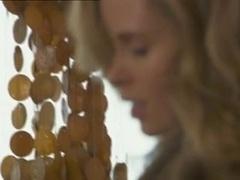 Anna Hutchison - Underbelly