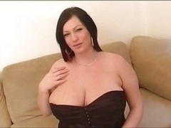 Big beautiful women Brit Whore Simone Being Bange