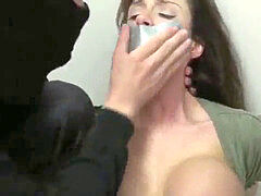 forced drilled me