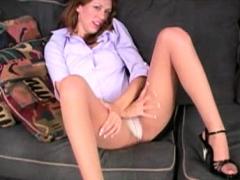 Free spank vid clip