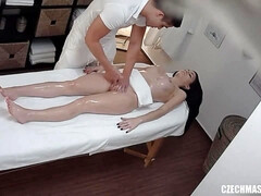 sensual massage sex with amateur girl